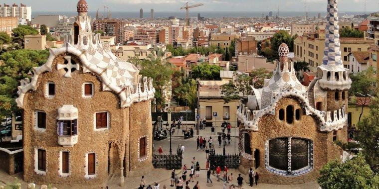Barceloneta Suites Apartments Beach, Barcelona – Prețuri actualizate