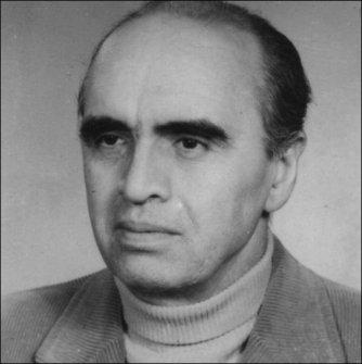 Biografie Sergiu Al-George