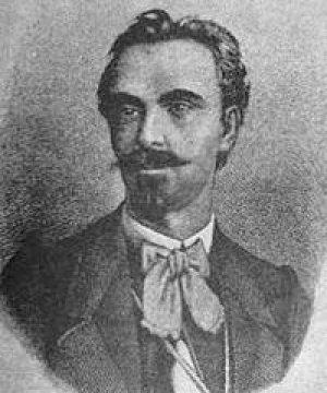 Biografie Nicolae Filimon