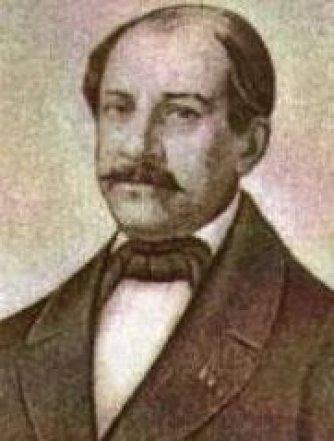 Biografie Constantin Negruzzi