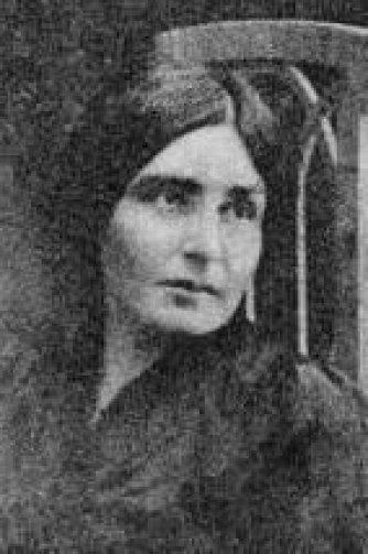 Biografie Elena Farago
