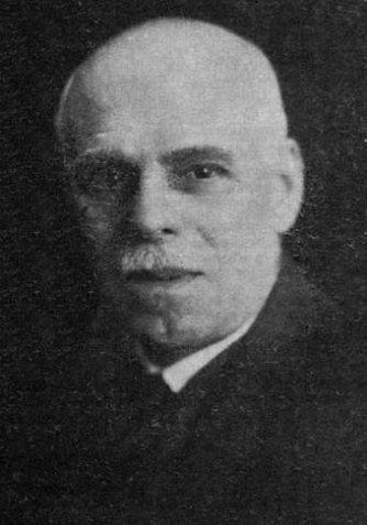 Biografie Ioan Alexandru Brătescu-Voineşti
